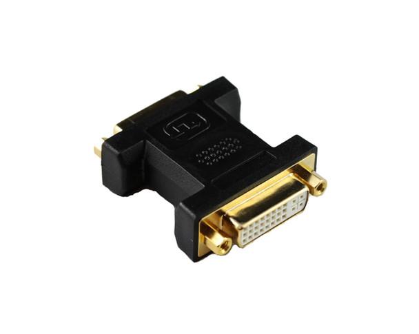 Product image for DVI 29pin F/F Adaptor | AusPCMarket Australia