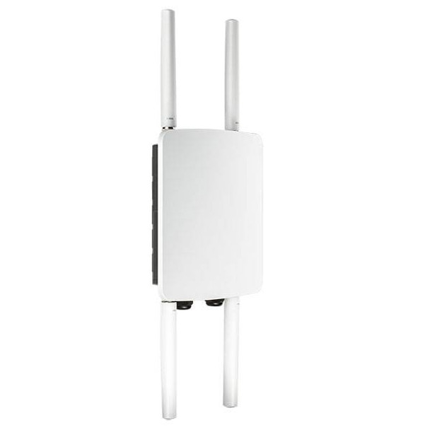Product image for D-Link DWL-8710AP Unified Wireless AC DualBand Outdoor PoE Access Point | AusPCMarket Australia