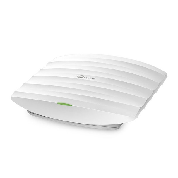 TP-Link EAP115 300Mbps Wireless N Ceiling Mount Access Point Product Image 3