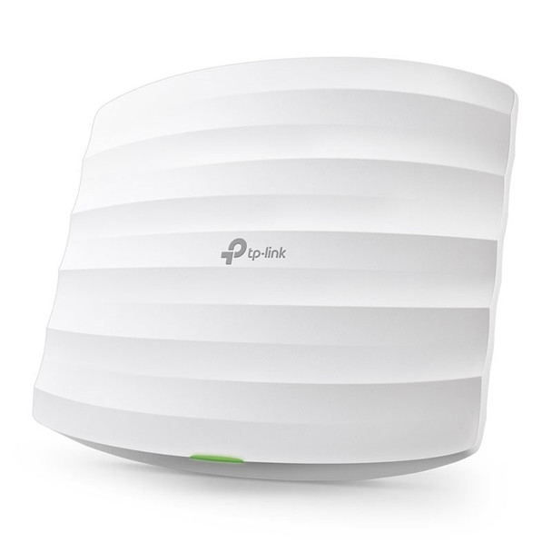 TP-Link EAP115 300Mbps Wireless N Ceiling Mount Access Point Product Image 4