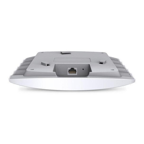 TP-Link EAP110 300Mbps Wireless N Ceiling Mount Access Point Product Image 2