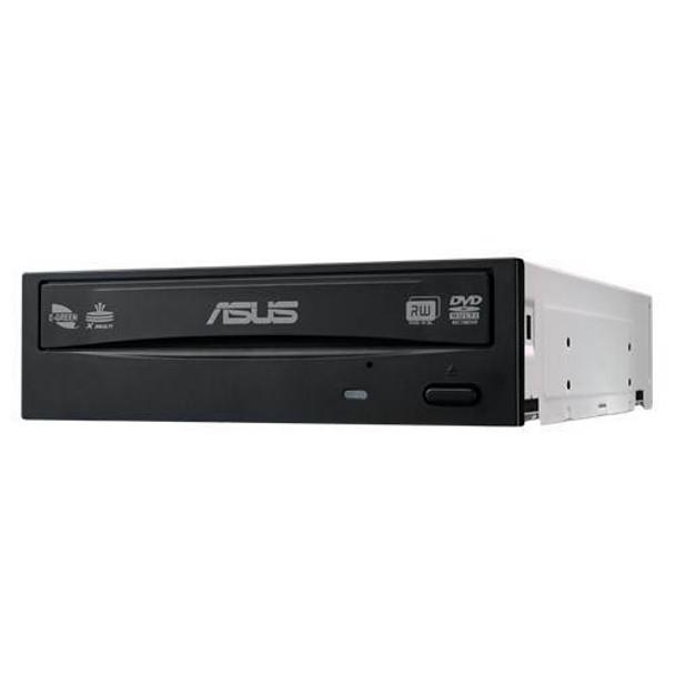 Product image for Asus DRW-24D5MT 24x DVD Writer | AusPCMarket Australia