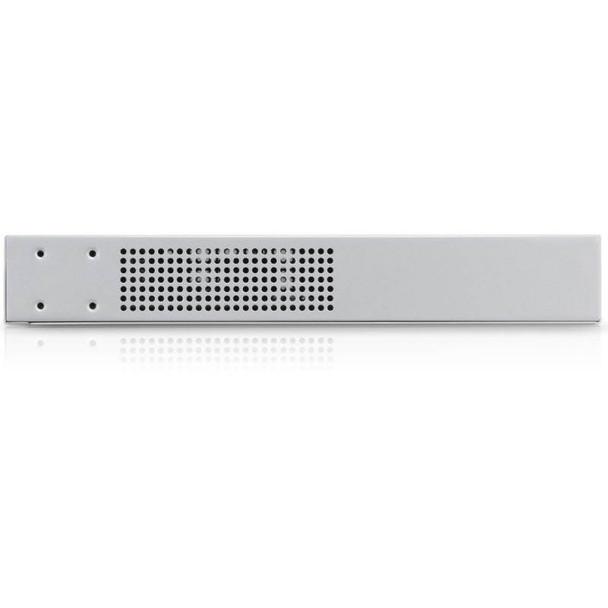 Ubiquiti UniFi Switch 48-port Gigabit RJ45 2 SFP 1 serial non PoE Product Image 4