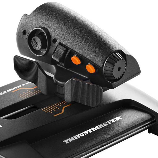 Thrustmaster TWCS Throttle For PC Product Image 6