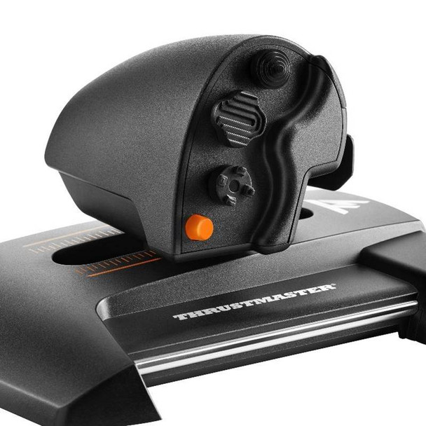 Thrustmaster TWCS Throttle For PC Product Image 7