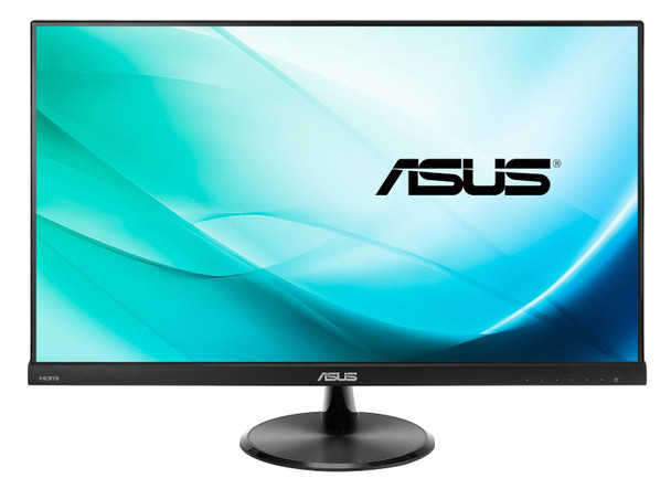 Product image for Asus VC279H 27in Full HD IPS LED Monitor | AusPCMarket Australia