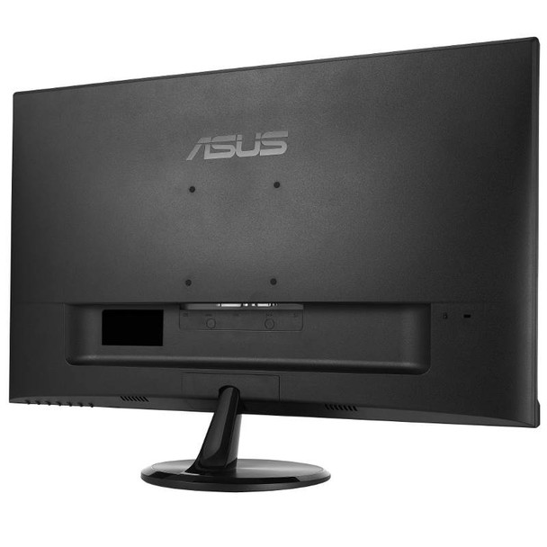 Asus VC279H 27in Full HD IPS LED Monitor Product Image 2