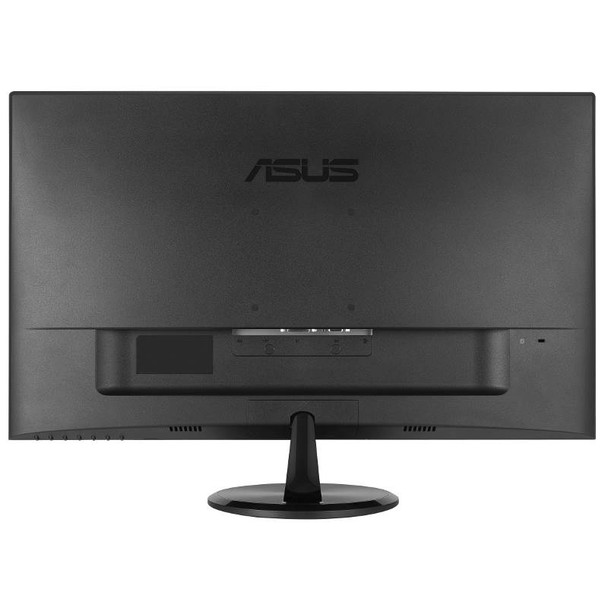 Asus VC279H 27in Full HD IPS LED Monitor Product Image 5