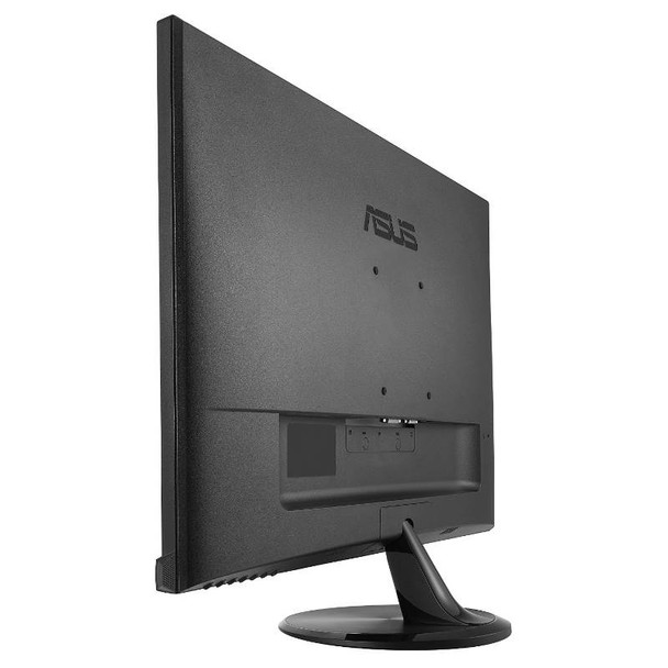 Asus VC279H 27in Full HD IPS LED Monitor Product Image 6