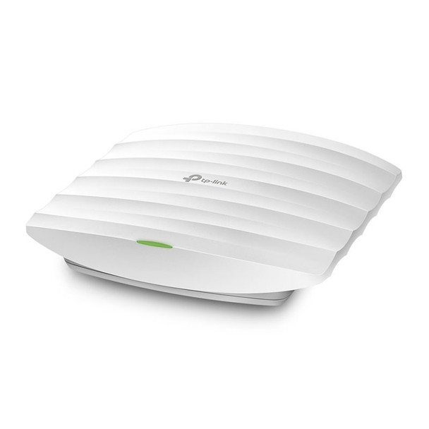 TP-Link EAP245 AC1750 Wireless Dual Band Ceiling Mount Access Point Product Image 4