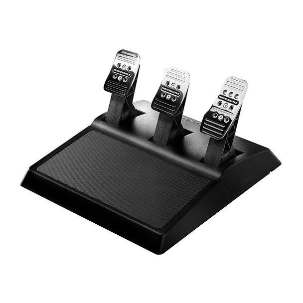 Thrustmaster Pro Racing Setup for PC and Xbox One Product Image 2