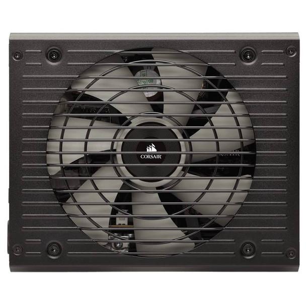 Corsair HX750 Platinum 750W Power Supply Product Image 4