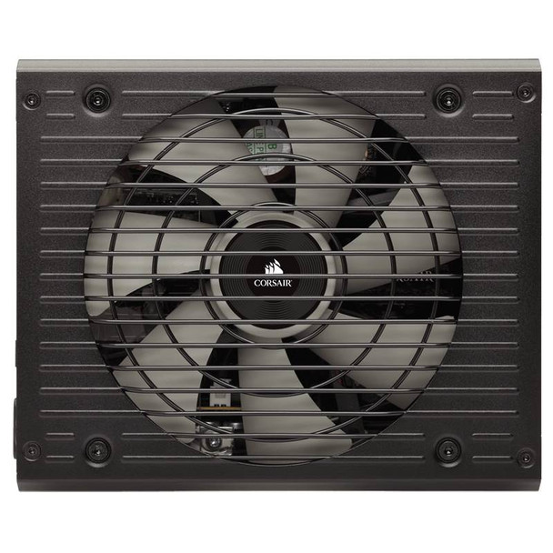 Corsair HX1000 Platinum 1000W Power Supply Product Image 4