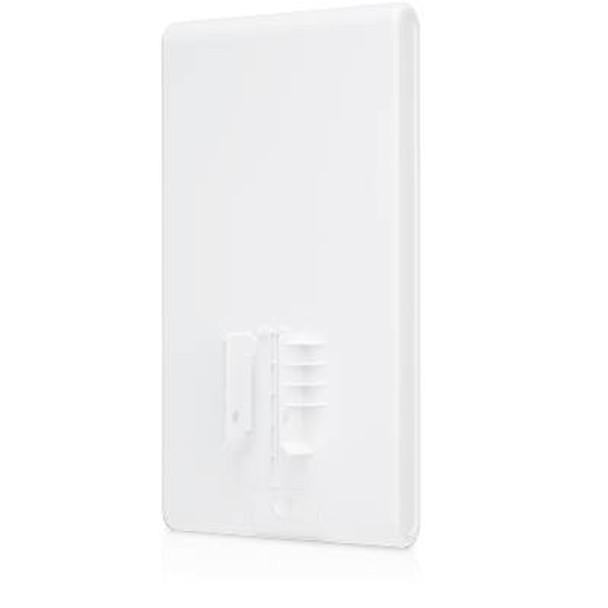 Ubiquiti UniFi Mesh Pro AC Outdoor MIMO Wi-Fi Access Point Product Image 2