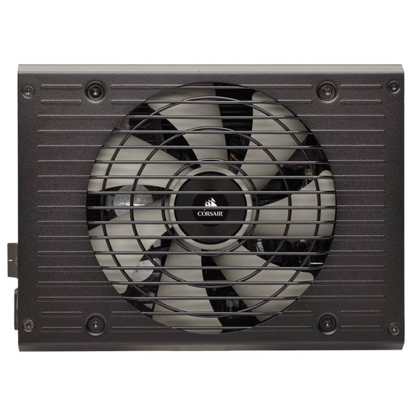 Corsair HX1200 Platinum 1200W Power Supply Product Image 3