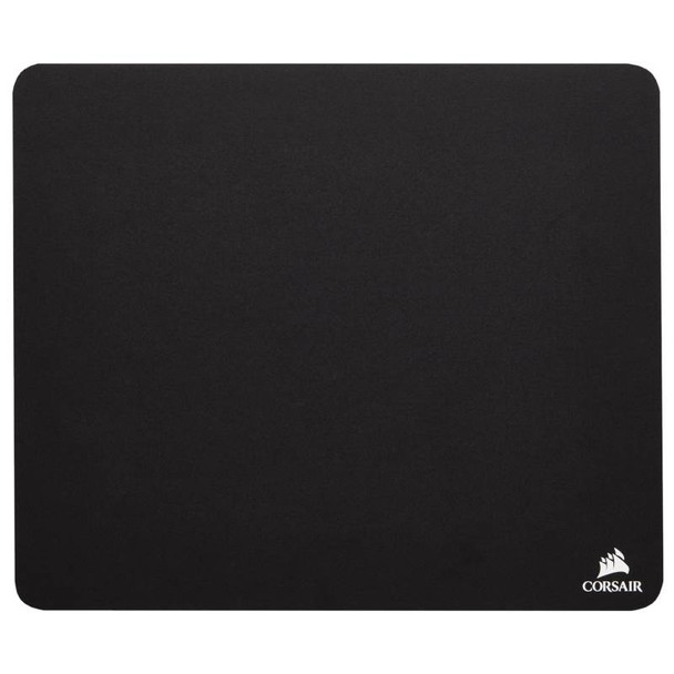 Product image for Corsair MM100 Cloth Gaming Mouse Pad | AusPCMarket Australia