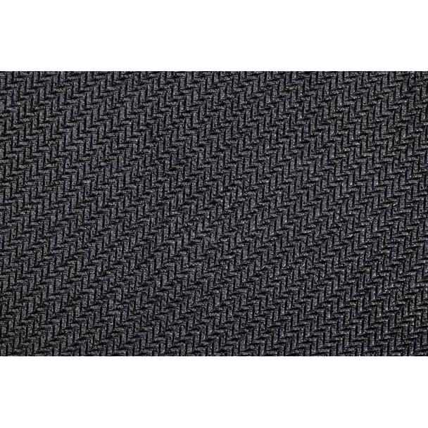 Corsair MM100 Cloth Gaming Mouse Pad Product Image 2