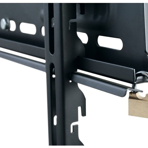 Atdec 30-65in Wall mount Fixed, up to 91KG Product Image 3