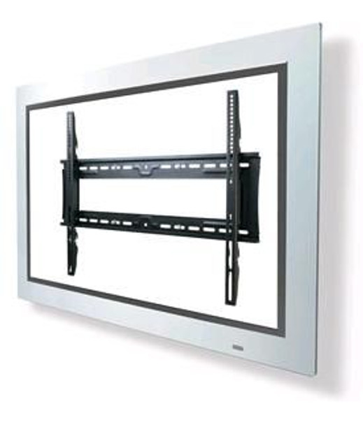 Product image for Atdec 30-65in Wall mount Fixed, up to 91KG   AusPCMarket Australia