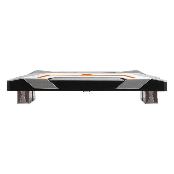 Gigabyte AORUS RGB SLI HB Bridge - 2 Slot Spacing Product Image 3