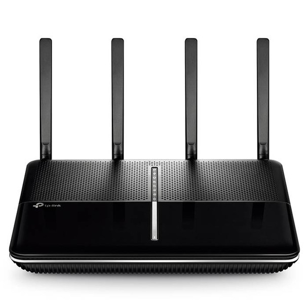 Product image for TP-Link Archer VR2800 AC2800 Wireless MU-MIMO VDSL/ADSL Modem Router - NBN Ready | AusPCMarket Australia