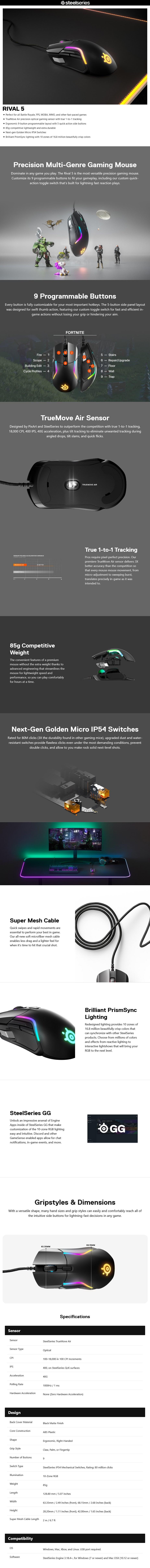 -steel-series-rival-5-versatile-multigenre-gaming-mouse-ac44910-5.jpg
