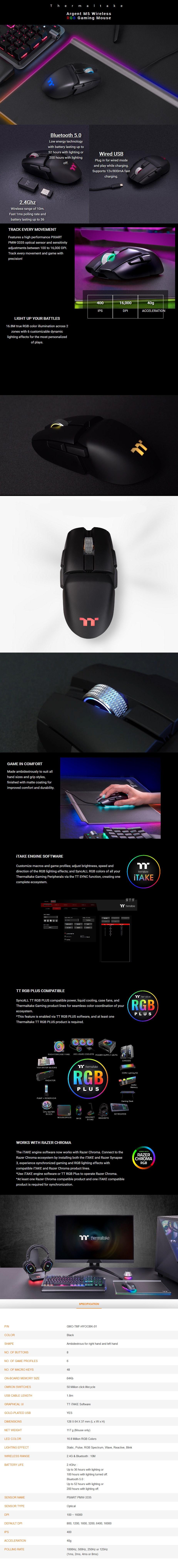 -thermaltake-argent-m5-rgb-optical-wireless-gaming-mouse-ac42199-7.jpg