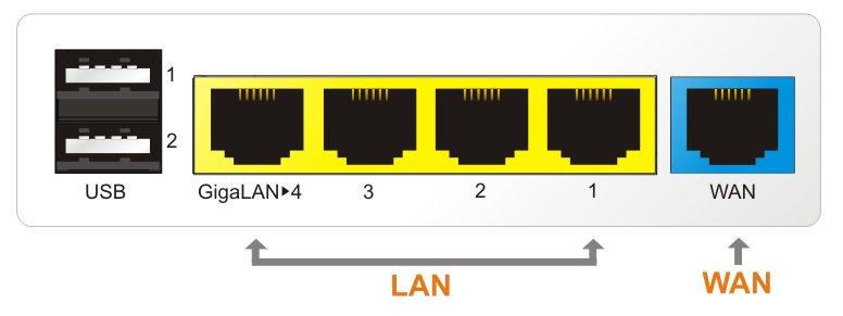 2133vac-front-panel-2-.jpg