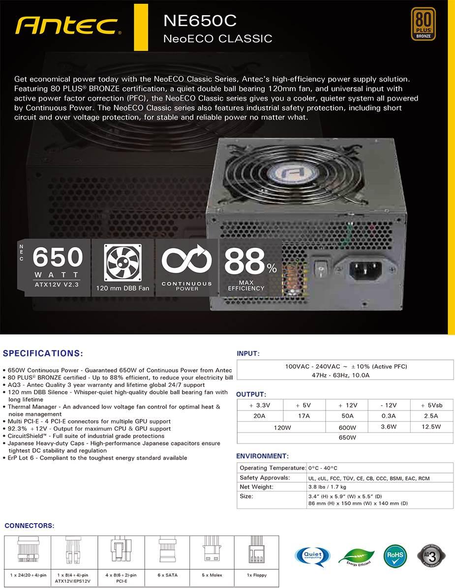 ac03953-3.jpg