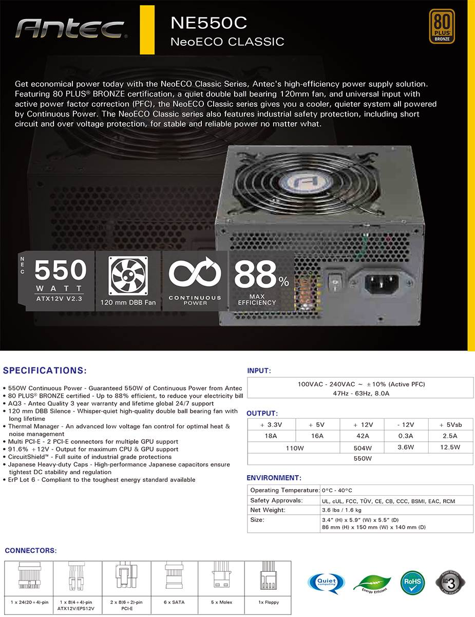ac03954-4.jpg