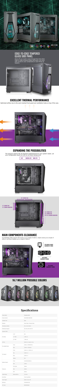 ac1af6251-3.jpg
