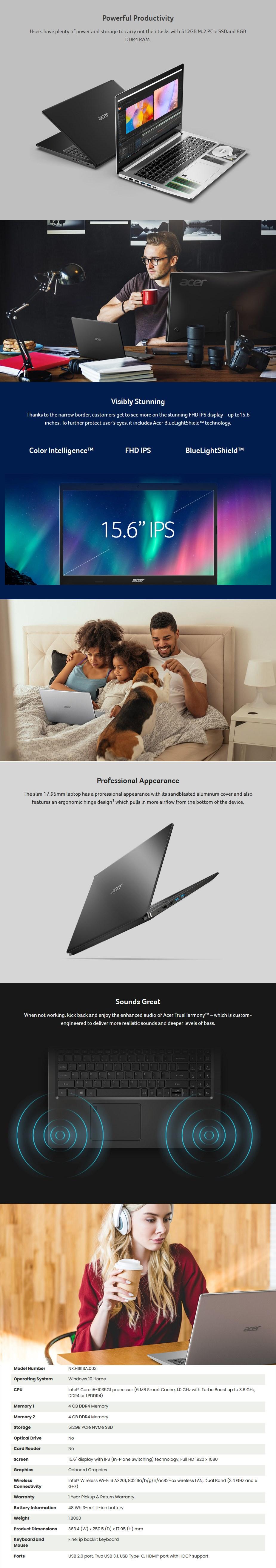 acer-aspire-5-156-laptop-i51035g1-8gb-512gb-win10-home-ac37222-5.jpg