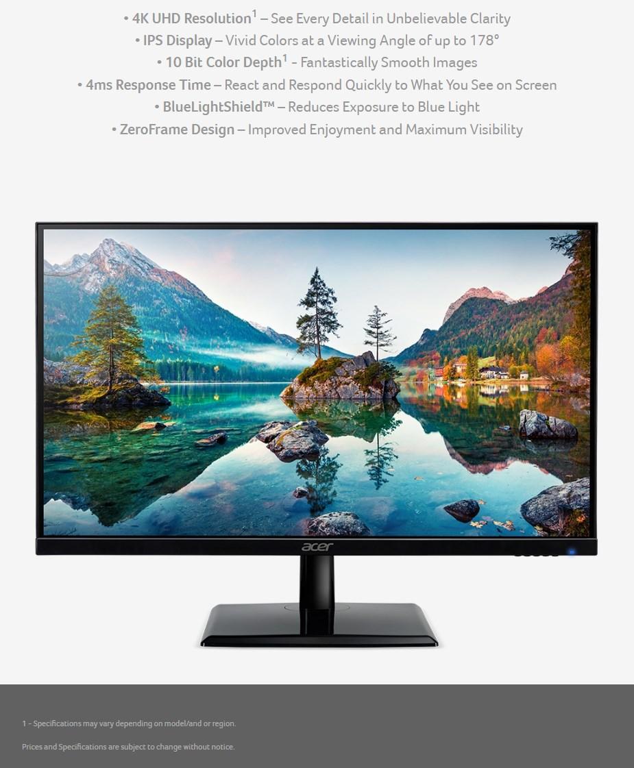 acer-ek241qk-238-4k-uhd-ips-monitora-ac35855-5.jpg