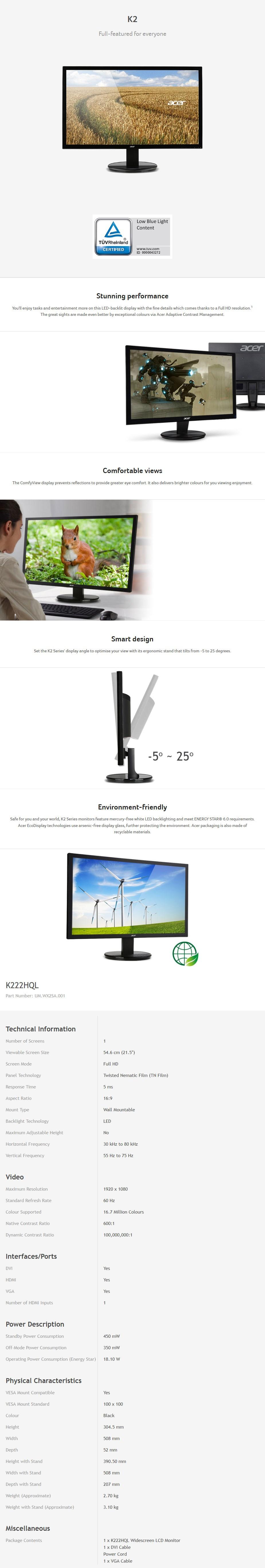 acer-k222hql-215-full-hd-flickerfree-led-tn-monitor-ac32454-3.jpg