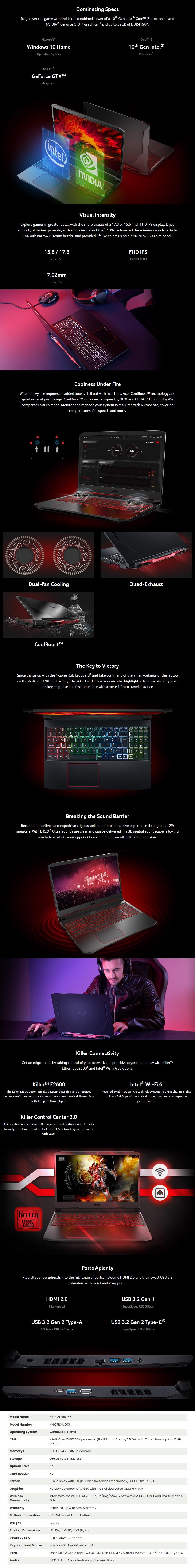 acer-nitro-5-156-laptop-i510300h-8gb-256gb-gtx1650-win10-home-ac37224-6.jpg