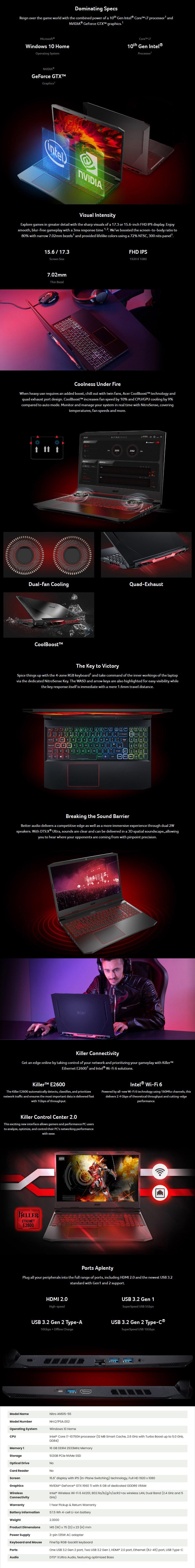 acer-nitro-5-156-laptop-i710750h-16gb-512gb-gtx1660ti-win10-home-ac37226-5.jpg