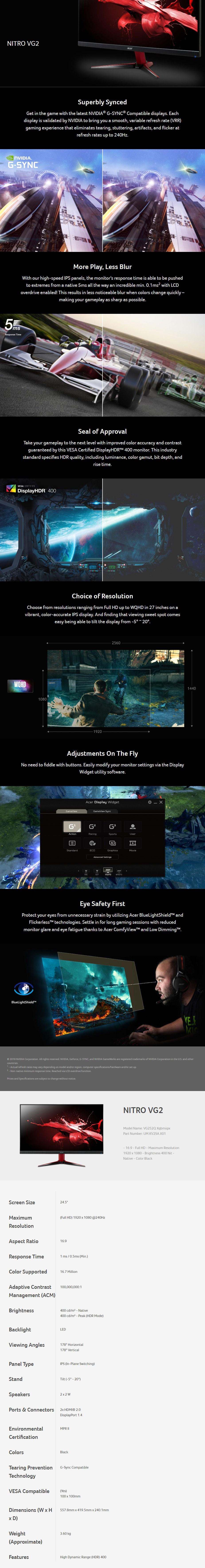 acer-nitro-vg252qx-245-240hz-fhd-hdr-gsync-compatible-ips-gaming-monitor-ac32463-1.jpg