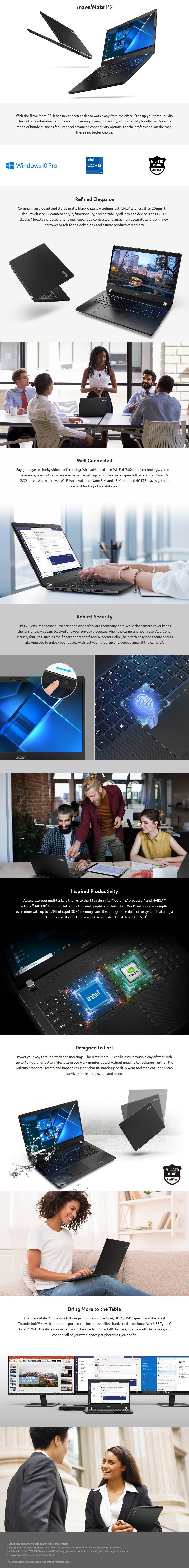 acer-travelmate-p214-14-laptop-i510210u-16gb-256gb-win10-pro-ac41265-8-3-.jpg