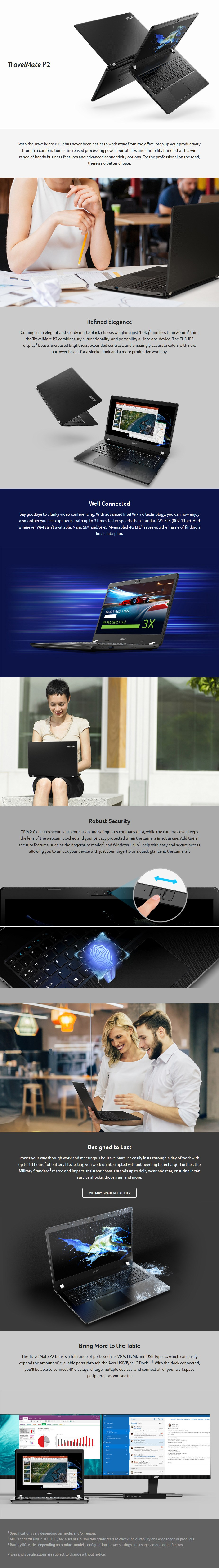 acer-travelmate-p214-14-laptop-i710510u-8gb-512gb-ssd-win10-pro-ac37410-1-2-.jpg