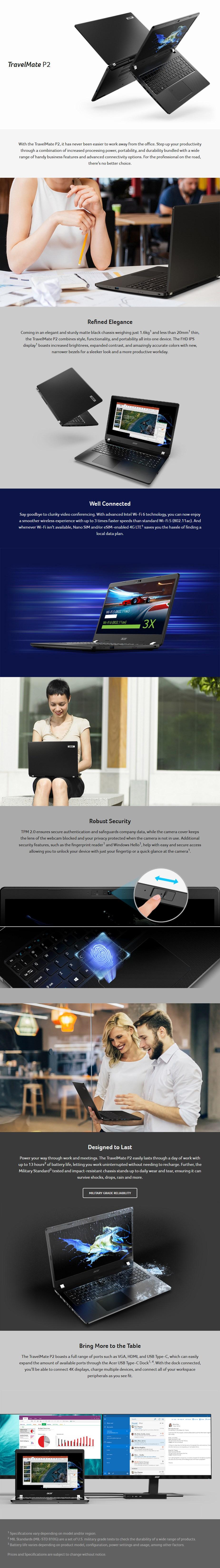 acer-travelmate-p214-14-laptop-i710510u-8gb-512gb-ssd-win10-pro-ac37410-1.jpg