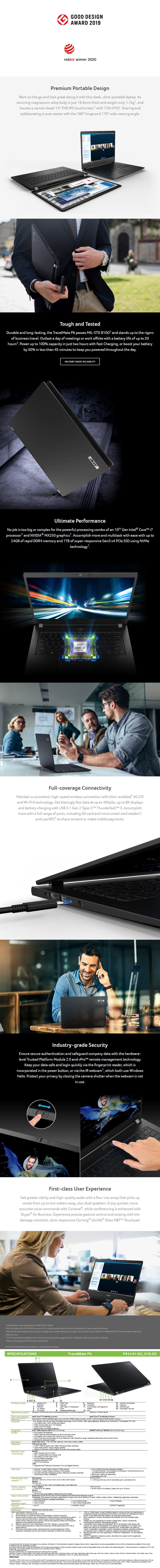 acer-travelmate-p614-14-laptop-i510210u-16gb-256gb-win10-pro-touch-ac41269-10.jpg