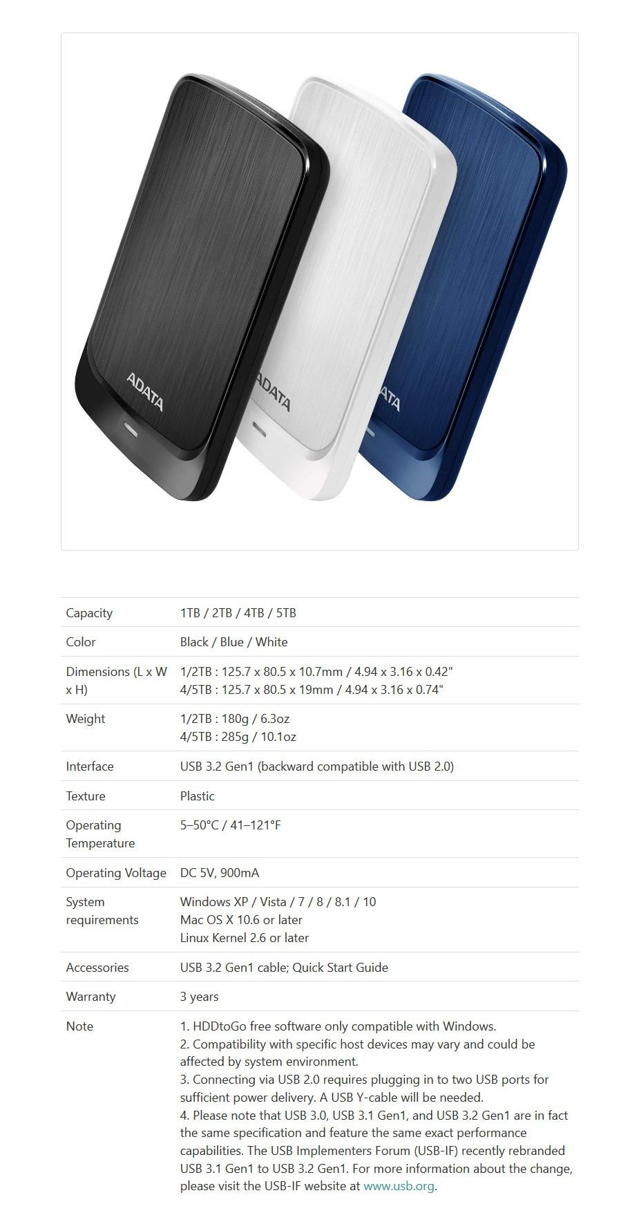 adata-fv320-1tb-usb-30-slim-portable-external-hard-drive-black-ac31652-9.jpg