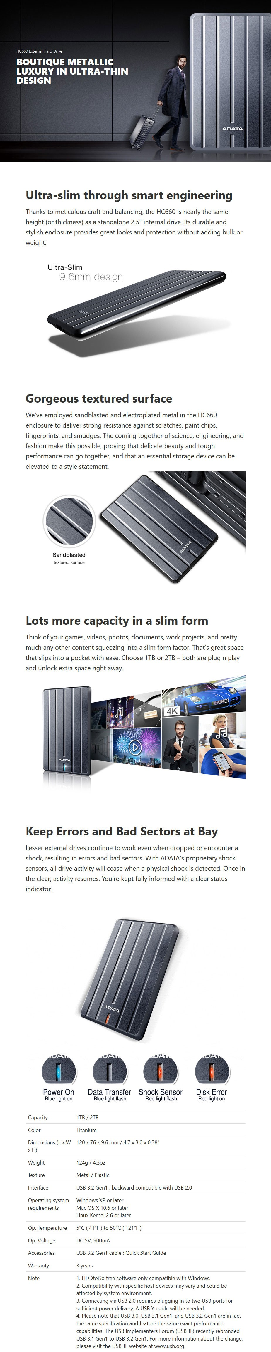 adata-hc660-2tb-slim-25-usb-30-portable-external-hard-drive-titanium-ac32185-4.jpg