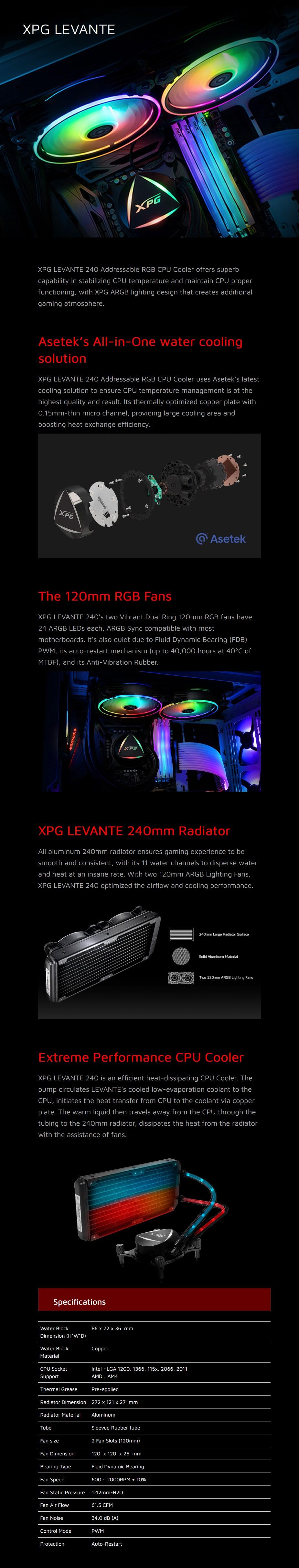 adata-xpg-levante-240-argb-led-240mm-allinone-liquid-cpu-cooler-ac38267-4.jpg