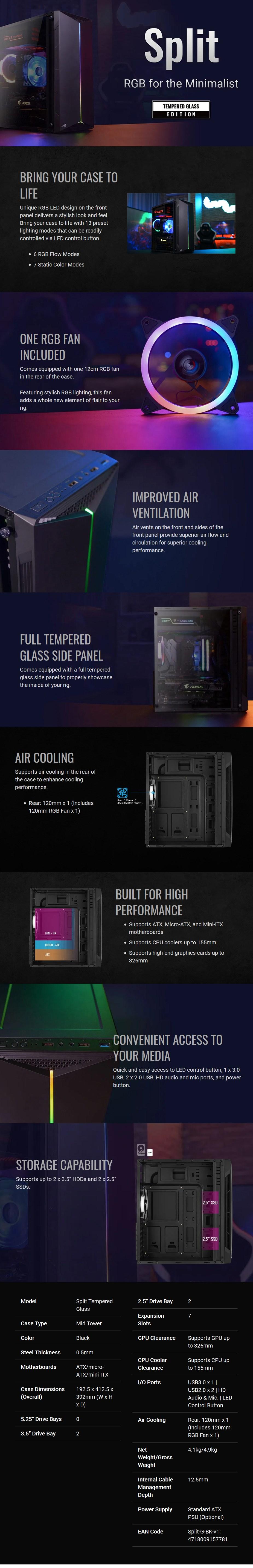 aerocool-split-tempered-glass-rgb-atx-midtower-case-black-ac35501-1.jpg