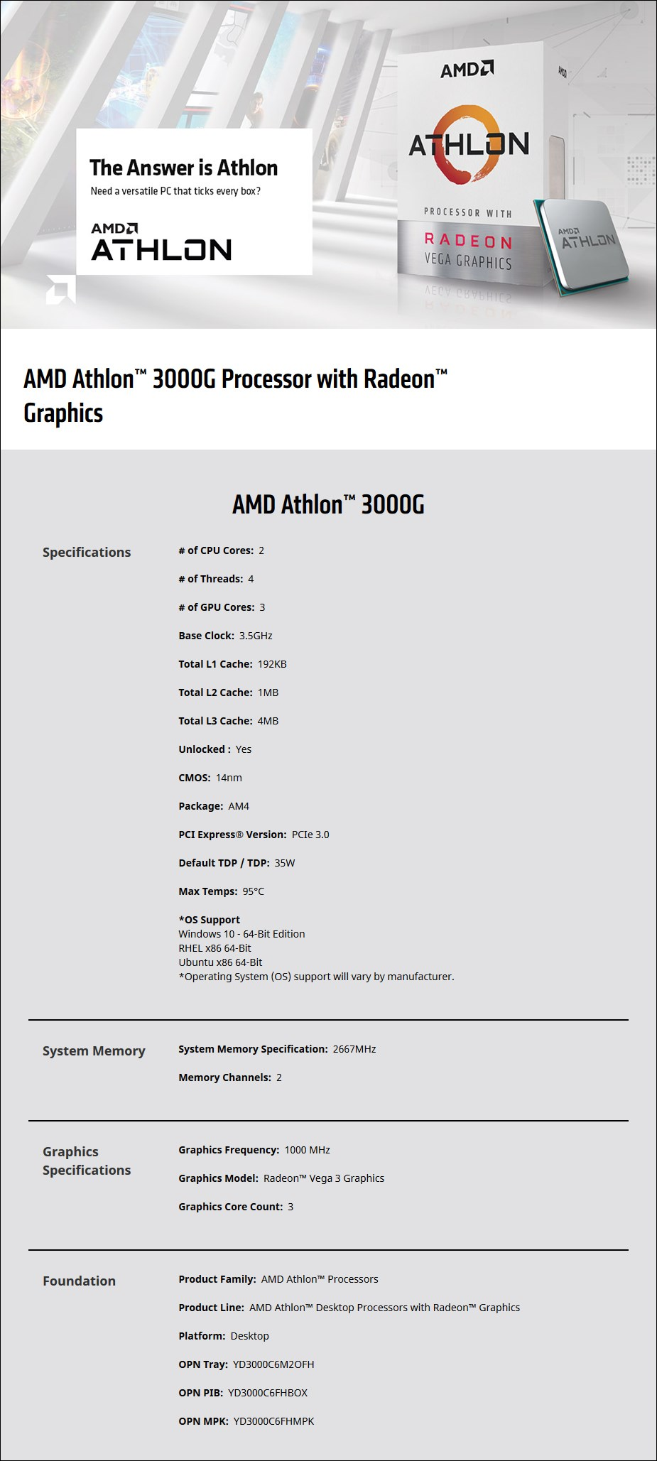 amd-athlon-3000g-2core-am4-35-ghz-cpu-processor-with-radeon-vega-3-graphics-ac29614-1.jpg