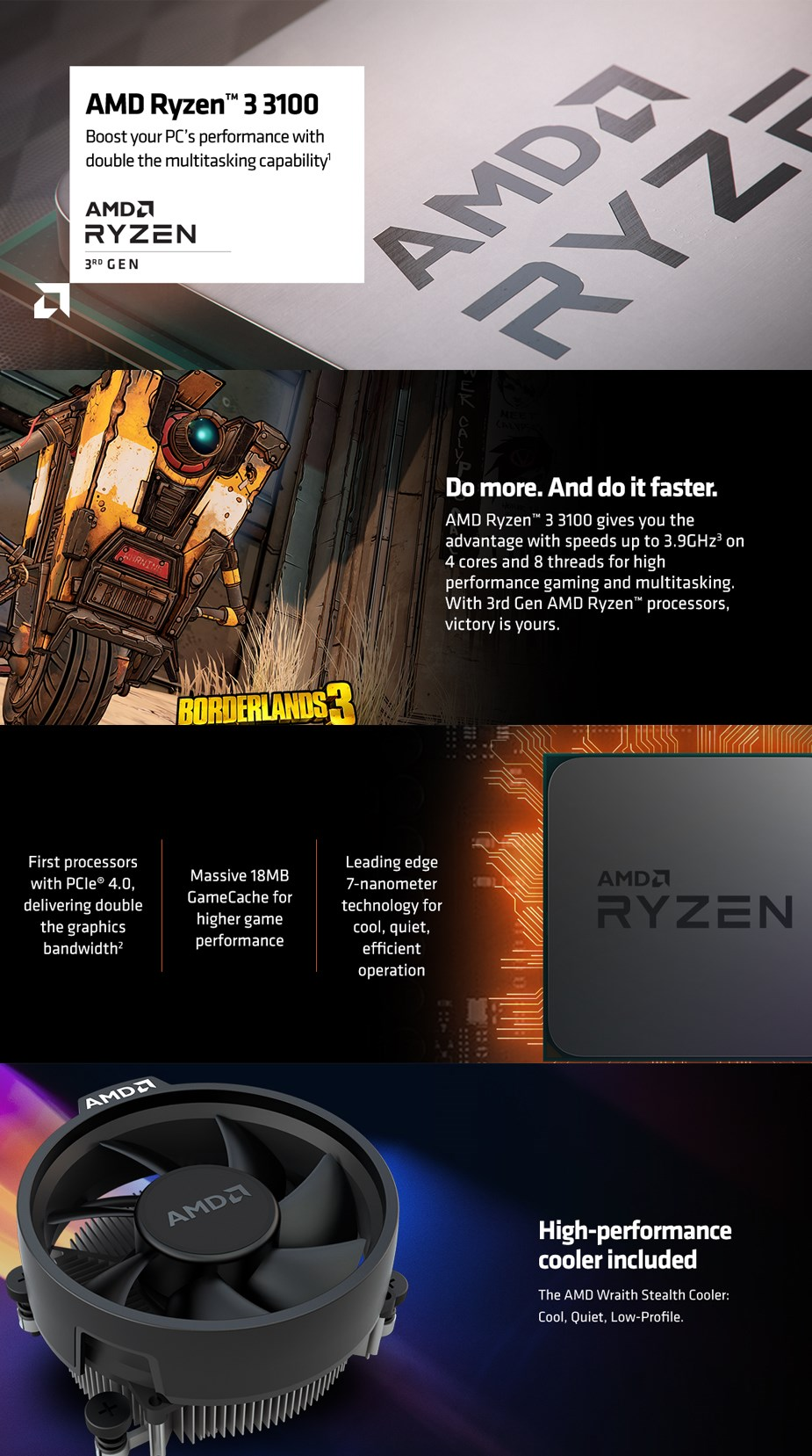 amd-ryzen-3-3100-4-core-socket-am4-36ghz-cpu-processor-wraith-stealth-cooler-ac34686-5.jpg