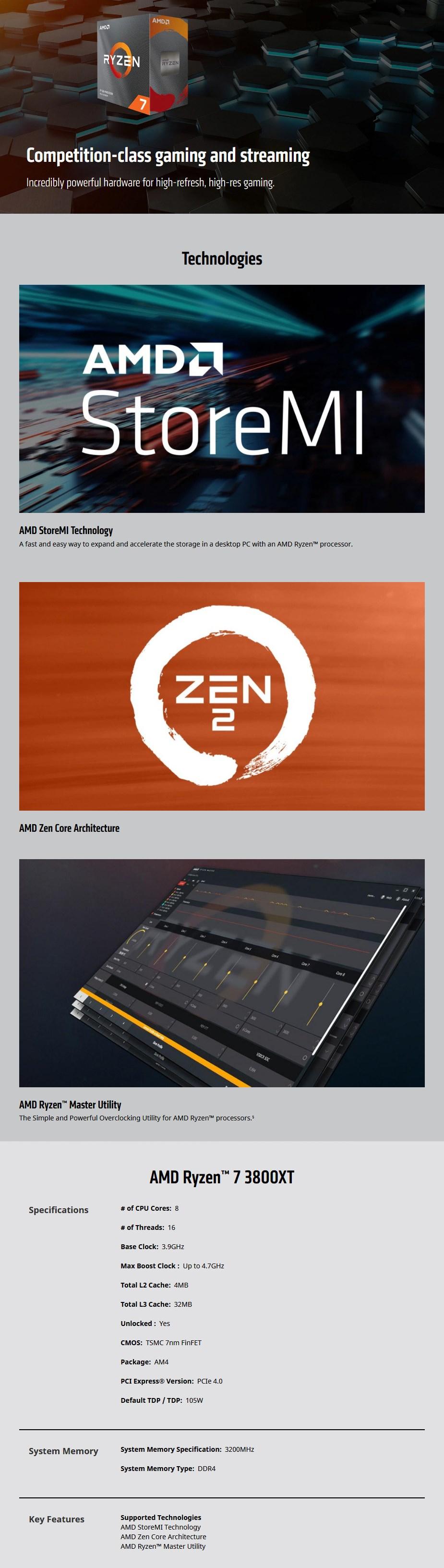 amd-ryzen-7-3800xt-8-core-socket-am4-390ghz-unlocked-cpu-processor-ac35859-1.jpg