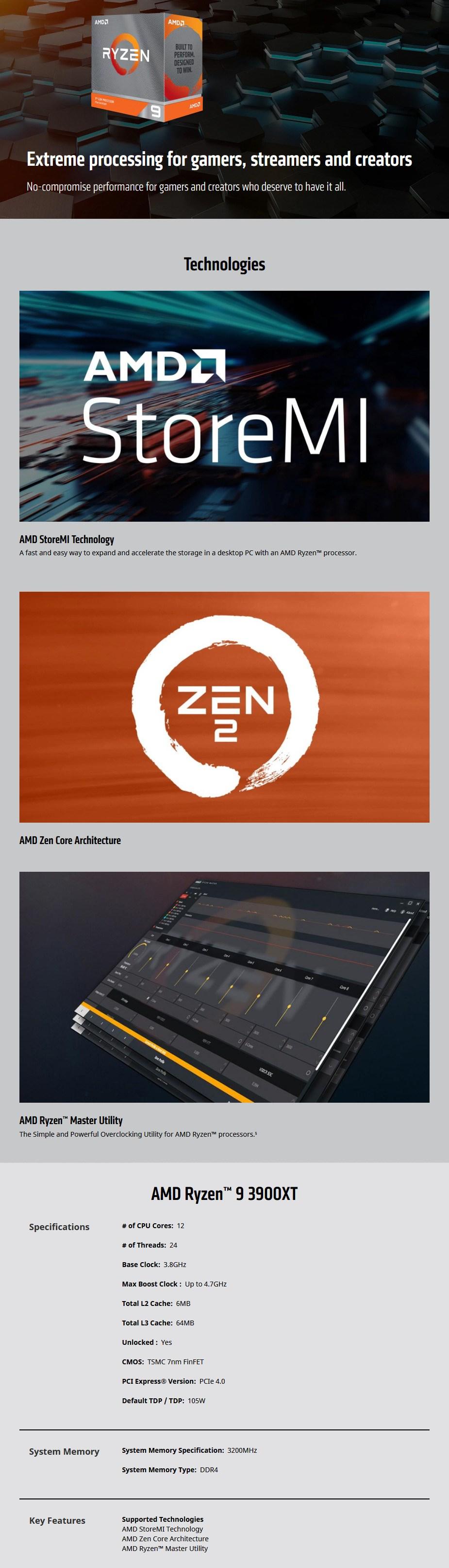 amd-ryzen-9-3900xt-12-core-socket-am4-380ghz-unlocked-cpu-processor-ac35860-1.jpg