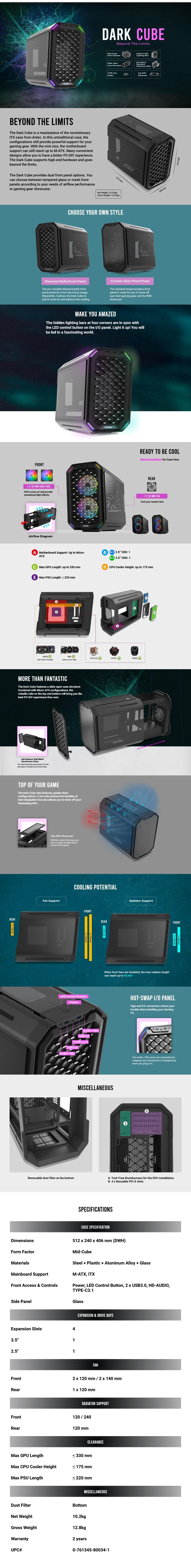 antec-dark-cube-midcube-tempered-glass-microatx-case-ac43328-9.jpg